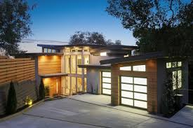 Punch Home Design Architectural Series 18 Windows 7 Organically Inspired 2015 Fresh Faces Of Design Awards Hgtv