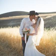 california weddings california weddings inspiration ideas and 22 021 vendors