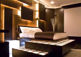 Schlafzimmer Tapete Design Wandgestaltung Schlafzimmer Braun Gut On Moderne Deko Ideen Mit