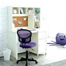 childrens bedroom desk and chair bedroom desk chair bedroom office desk bedroom office chair bedroom