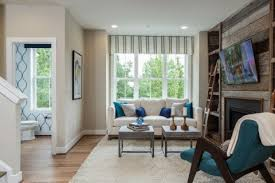 Home Design Story Usernames Glenmont Metrocentre Townhouses In Silver Spring Feature Spacious