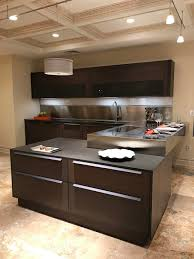 Display Kitchen Cabinets On Sale Kitchens Cabinets