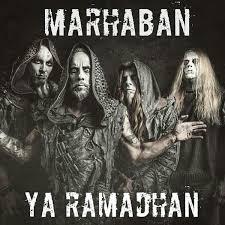 Ramadhan Meme - what is your favorite meme show us ask fm anjasbgskr