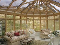 Cost Of Sunrooms Estimate by Architecture Sunroom Addition Designs Four Seasons Sunrooms