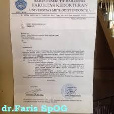 Aborsi Tuntas Banjarmasin Apotek Penjual Dokter Layanan Aborsi Banjarmasin Www Cytotectablet