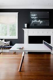 best 25 contemporary game tables ideas on pinterest
