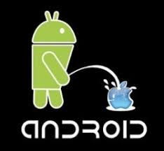 why are androids better than iphones android is way better than iphone memes demotivational etc