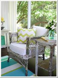 best 25 screened porch furniture ideas on pinterest screened in