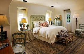 mediterranean style bedroom mediterranean bedroom decor https bedroom design 2017 info