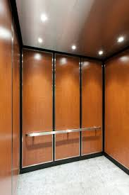 Elevator Interior Design Laminate Floor Panels Laminate Flooring Hardwood And Laminate