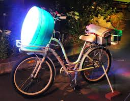 brightest bicycle light bicycle model ideas