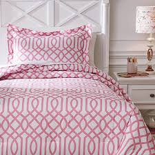 Kids Furniture Their Room Starts Here Ashley Furniture HomeStore - Ashley furniture homestore bedroom sets