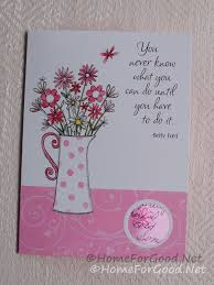 send a card uk invitations wedding cards crane greeting cards
