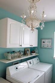 charming best laundry room colors 28 in modern home with best