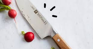 best kitchen knives to buy best kitchen knives that make cooking easier greatist