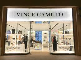 vince camuto now open vince camuto orange county zest