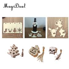 halloween gift tags popular mdf gifts buy cheap mdf gifts lots from china mdf gifts