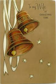 image collection vintage hallmark christmas ornaments all can