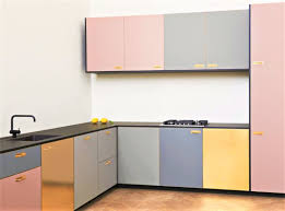 how to clean black laminate kitchen cabinets 10 kitchens with laminate countertops