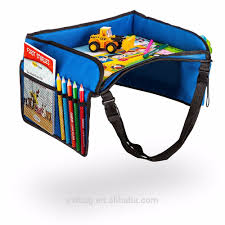 Kids Lap Desk For Car by Kids Travel Tray Kids Travel Tray Suppliers And Manufacturers At