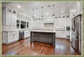 kitchen kitchen cabinet hardware ideas tips and tricks in
