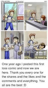 Meme Comics Online - 25 best memes about loss comic loss comic memes