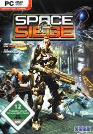 siege microsoft usa space siege usa pc nicoblog