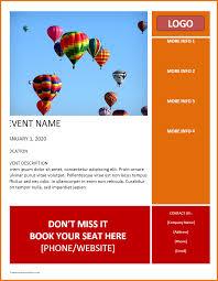 100 flyer brochure templates free download best photos of
