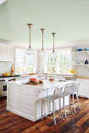 38 best extended kitchen island images on pinterest kitchen