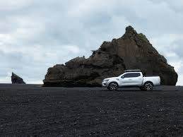 renault pickup truck renault alaskan will be sold everywhere except alaska