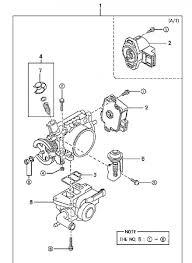 nissan maxima idle air control valve 100 ideas intake air control valve on habat us