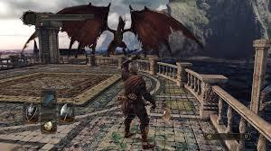 Dark Souls 2 Map Even More Things Dark Souls Ii Sotfs Is Teaching Me Dark