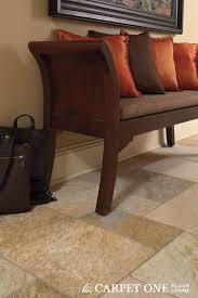 58 best floor tile images on pinterest tile flooring flooring with so many patterns sizes and colors to choose from there are endless ways to use tile in your home and express your unique vision
