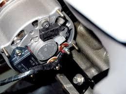 high performance bosch alternators selection installation