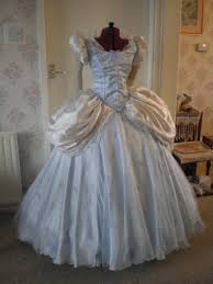 Wedding Dresses For Halloween by Disney Dress Tutorials For Not So Grownups Basically A Link Round