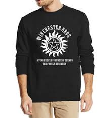 winchester sweatshirt online winchester sweatshirt for sale