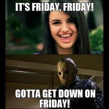 Friday Memes 18 - rude friday memes 18 wishmeme
