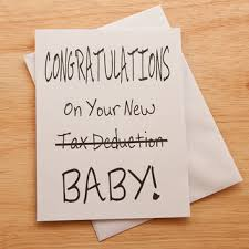 baby announcement cards best new baby announcement cards products on wanelo