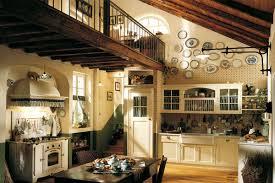 kche mit kochinsel landhausstil landhausküchen mit kochinsel edle küchen