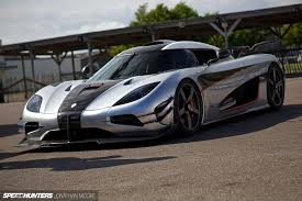 koenigsegg agera wallpaper koenigsegg agera one wallpapers hd download