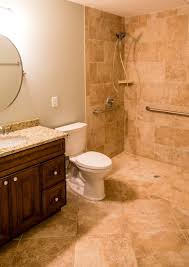 ada bathroom design u0026 remodeling in baltimore md trademark