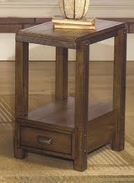 null furniture chairside table 1017 17 chairside end null furniture