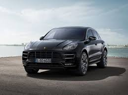 porsche macan 2016 price 2016 porsche macan review engine redesign and photos