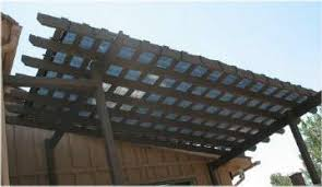 Patio Cover Shade Cloth by Sustainable Home Products And High Thermal Mass Htm Building Tips