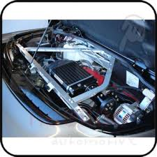 honda accord supercharger supercharger heeltoe automotive in your corner