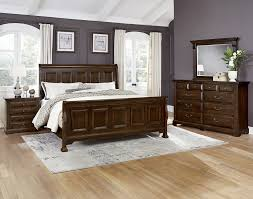 Coventry Bedroom Furniture Collection Woodlands Collection Woodlands Br Bb96 98 Bedroom Groups