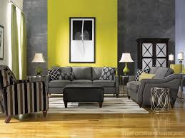 should you buy a sectional couch or sofa u0026 loveseatfurniture depot