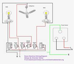 house wiring guide wiring diagram