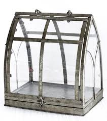 wedding arches joann fabrics bloom room metal greenhouse joann