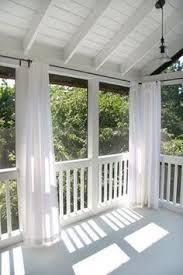 haint porch ceiling in behr u0027s beach foam blue lake house